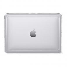 """Чехол Speck Presidio Clear для MacBook Pro 2016 13"""", прозрачный-фото"""