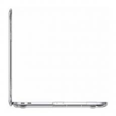 """Чехол Speck Presidio Clear для MacBook Pro 2016 13"""", прозрачный, фото 2"""