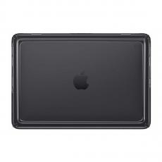 "Чехол Speck Presidio Clear для MacBook Pro 2016 13"", черный-фото"