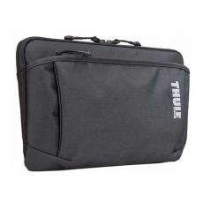 "Чехол Thule Subterra Sleeve для ноутбука MacBook 12"", темно-серый-фото"
