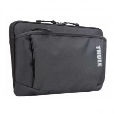 "Чехол Thule Subterra Sleeve для ноутбука MacBook 13"", темно-серый-фото"