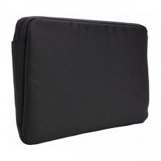 "Чехол Thule Subterra Sleeve для ноутбука MacBook 12"", темно-серый, фото 1"