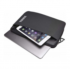 "Чехол Thule Subterra Sleeve для ноутбука MacBook 12"", темно-серый, фото 2"