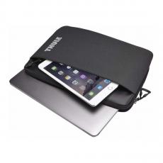"Чехол Thule Subterra Sleeve для ноутбука MacBook 13"", темно-серый, фото 2"