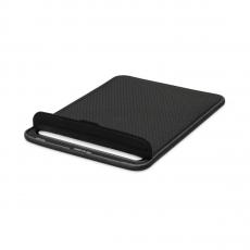 "Чехол Incase ICON Sleeve with Diamond Ripstop для MacBook Pro 13"", черный, фото 1"