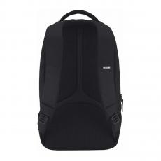 """Рюкзак Incase ICON Lite Pack для ноутбуков до 15"""", черный, фото 1"""