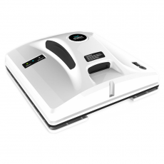 МастерКит Hobot-268 (FB0066) - робот для мытья окон