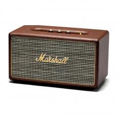 Акустическая система Marshall Stanmore Bluetooth, коричневая, фото 2