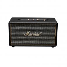 Акустическая система Marshall Stanmore Bluetooth, черная, фото 2