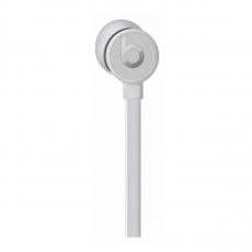 Беспроводные наушники Beats X, серебро, фото 2