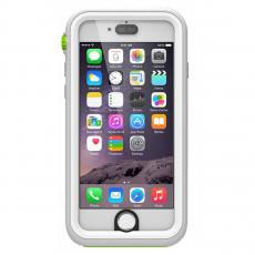 Водонепроницаемый чехол Catalyst Waterproof Case для iPhone 6/6S Plus, зеленый-фото