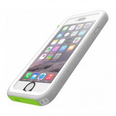 Водонепроницаемый чехол Catalyst Waterproof Case для iPhone 6/6S Plus, зеленый, фото 1