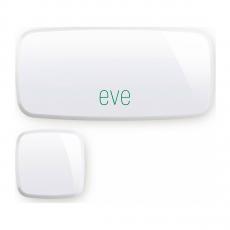 Датчики безопасности Elgato Eve, белые-фото