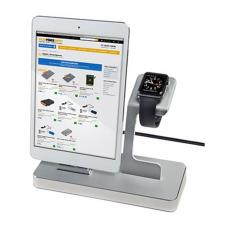 Док-станция Xtorm XPD10 Power Station Stage для Apple Watch, iPad mini and iPhone, фото 1
