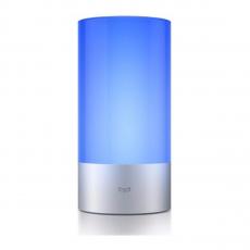 Лампа-ночник Xiaomi Yeelight bedside lamp, многоцветная, фото 2