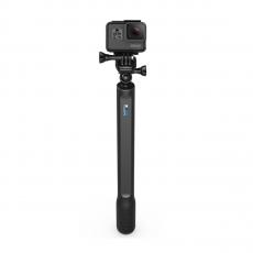 Монопод El Grande для GoPro, 97 см, черный-фото