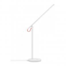 Настольная лампа Xiaomi Mi EyeCare Smart LED, белая-фото
