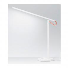 Настольная лампа Xiaomi Mi EyeCare Smart LED, белая, фото 1