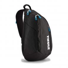 Рюкзак-слинг Thule Crossover Sling Pack 14L для MacBook 13, черный, фото 1