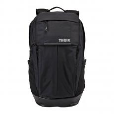 Рюкзак Thule Paramount 27L Daypack, черный-фото