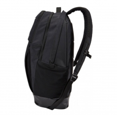 Рюкзак Thule Paramount 27L Daypack для MacBook Pro 15'', черный, фото 1