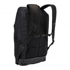 Рюкзак Thule Paramount 27L Daypack для MacBook Pro 15'', черный, фото 2