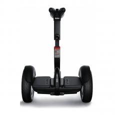 Сигвей Ninebot mini PRO, 5700 мАч, черный, фото 1