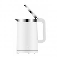 Умный чайник Xiaomi Mi Smart Kettle, белый, фото 2