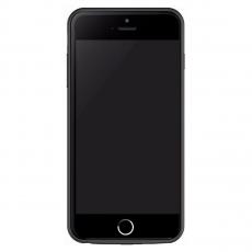 Чехол-аккумулятор Baseus Plaid Backpack Power Bank Case 7300 мАч для iPhone 6 и 6s Plus, черный, фото 1