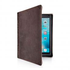 Чехол Twelve South BookBook для iPad mini 4, коричневый-фото