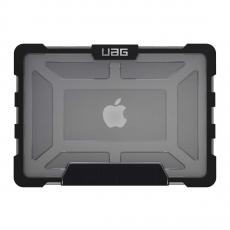 Чехол Urban Armor Gear для MacBook Pro 13, пепельный-фото