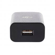 Адаптер блока питания для DJI Osmo Mobile, черный, фото 1