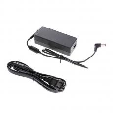 Блок питания DJI с адаптером OSMO 57W-фото