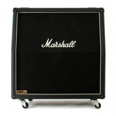Гитарный комбоусилитель Marshall 1960A, черный, фото 1