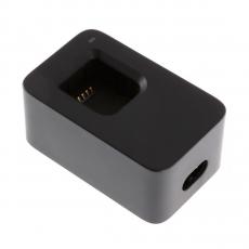 Зарядное устройство DJI OSMO-фото
