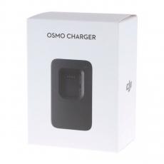 Зарядное устройство для DJI OSMO, фото 2