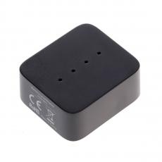 Измеритель уровня заряда батареи DJI Osmo Battery Checker-фото