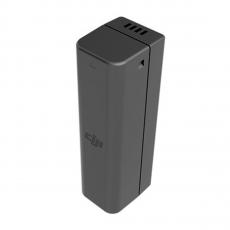 Аккумуляторная батарея повышенной емкости DJI для OSMO-фото
