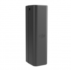 Интеллектуальная батарея для  DJI Osmo, фото 1