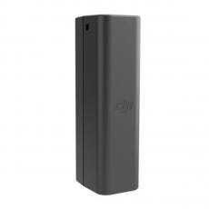 Аккумуляторная батарея повышенной емкости DJI для OSMO, фото 1
