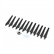 Набор пропеллеров DJI S900 Part 25 Propeller pack-фото