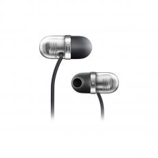 Наушники Xiaomi Mi Capsule In-Ear Headphones, черные, фото 1