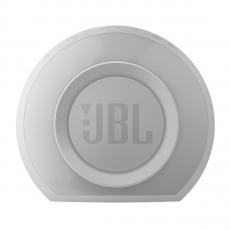 Портативная акустика JBL Horizon, белая, фото 2