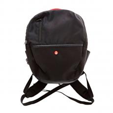 Рюкзак DJI для OSMO и аксессуаров-фото