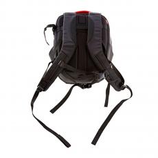 Рюкзак DJI для OSMO и аксессуаров, фото 1