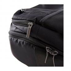Рюкзак DJI для OSMO и аксессуаров, фото 2