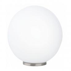 Светильник Elgato Avea Sphere, многоцветный-фото