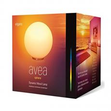 Светильник Elgato Avea Sphere, многоцветный, фото 1
