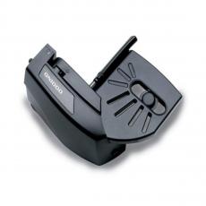 Телефонный микролифт Jabra GN1000, черный, фото 2