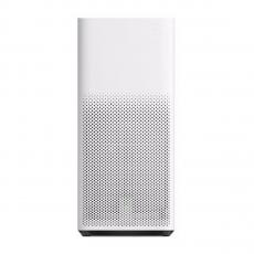 Умный очиститель воздуха Xiaomi Mi Air Purifier 2, белый, фото 1
